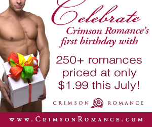 250+ Romance E-Books for under $2 at Amazon in July 2013