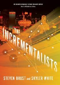 White_The_Incrementalists