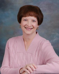 Lauren Linwood - Historical Romance Author