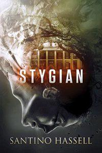 Win Stygian by Santino Hassel