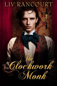 clockworkmonk