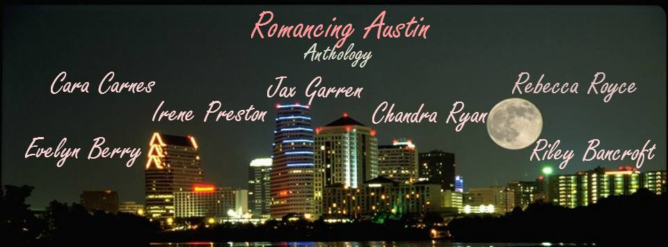 http://www.irenepreston.com/images/Romancing_Austin/romancing_austin_banner.jpg